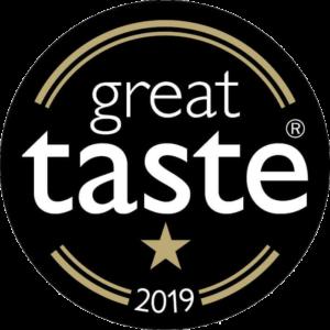 great-taste-1-star-2019-300x300-1