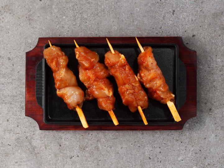 chicken-kebabs-jpg