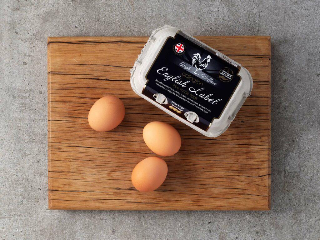 eggs-1-jpg