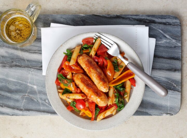 sausage-pasta-1-jpg