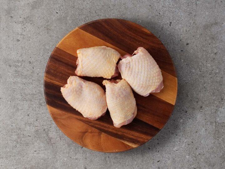 skin-on-chicken-thighs-1-jpg