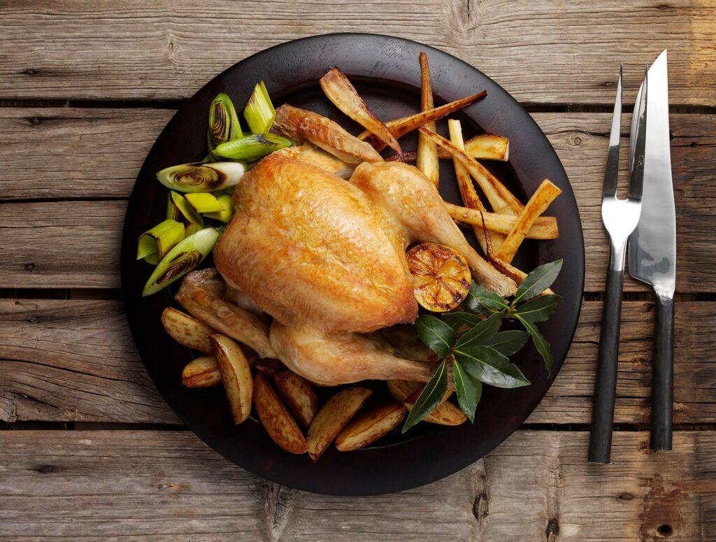 whole-roast-chicken-jpg